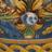 Nuovo Disegn Dell' Antico Ornato Calatino